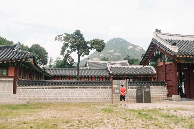 Korea_Insta-88.jpg