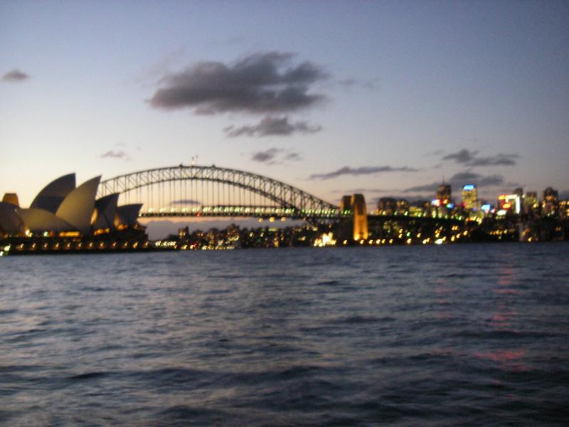 Sydney 226.JPG