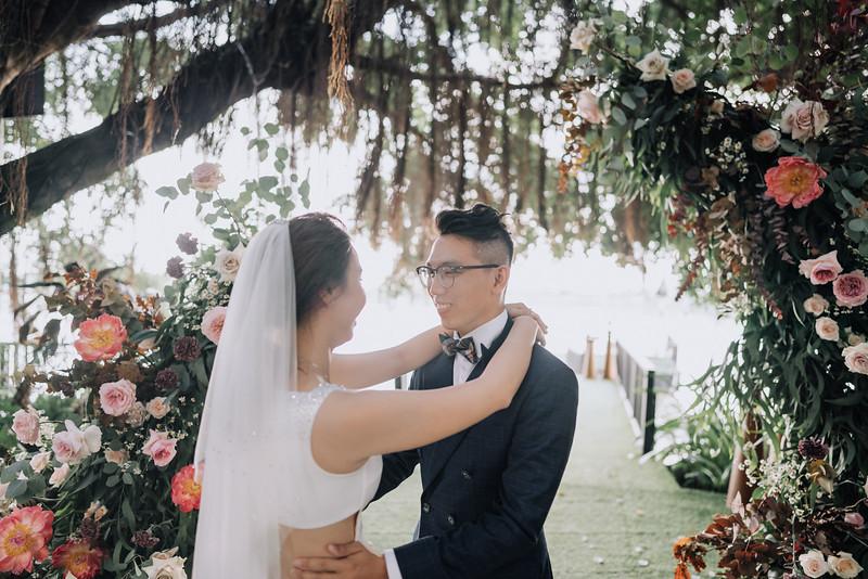 Thao Dien Village intimate wedding.ThaoQuan. Vietnam Wedding Photography_7R36537andrewnguyenwedding.jpg