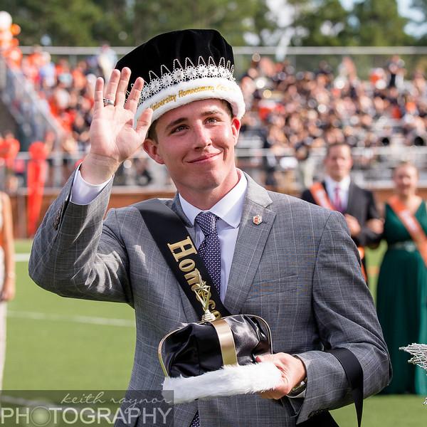 keithraynorphotography keithraynorphotography campbellcheer homecoming campbellfootball-1-38.jpg