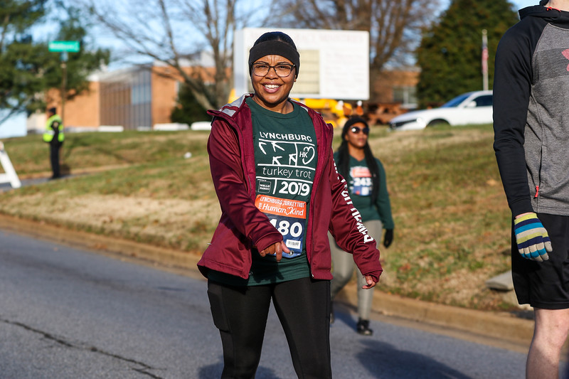 2019 Lynchburg Turkey Trot 395.jpg