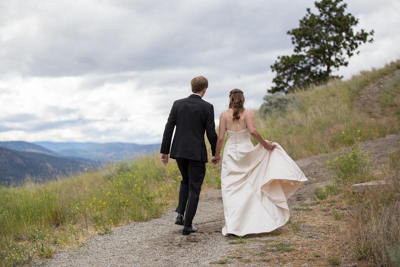 A&D Wedding Formals-37.jpg