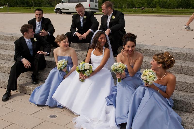 Kohnen Wedding 20090516__MG_0501.jpg