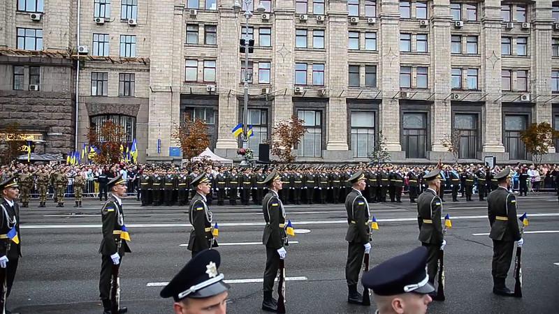 Parade #-2.mov