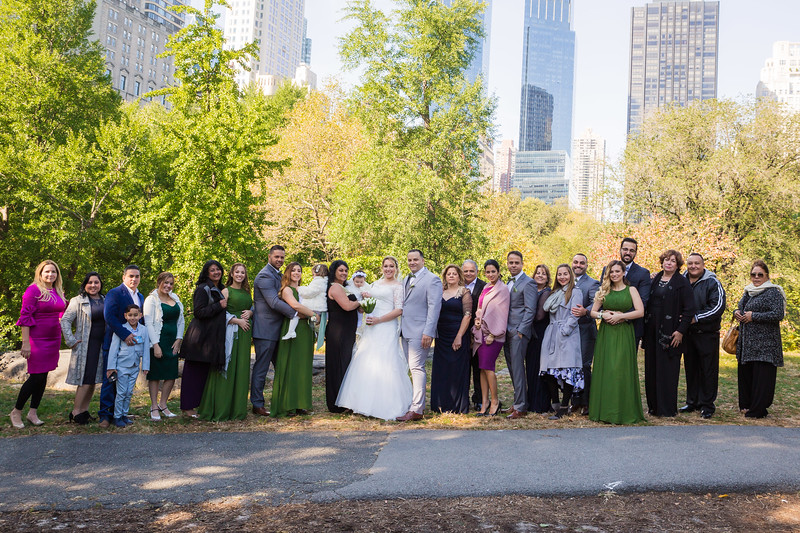 Central Park Wedding - Jessica & Reiniel-140.jpg