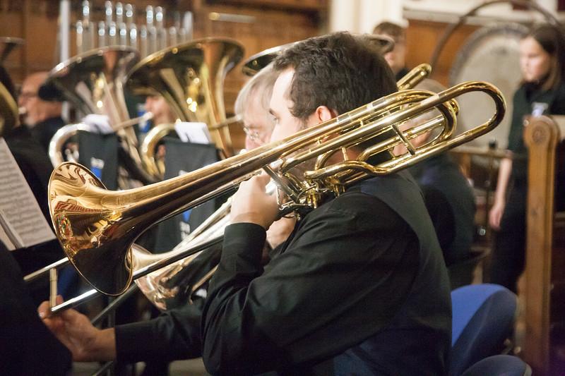 Dunston Silver Band-35.jpg