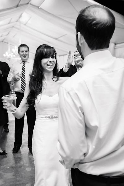 Jackie & Tom's Wedding-6262-4.jpg