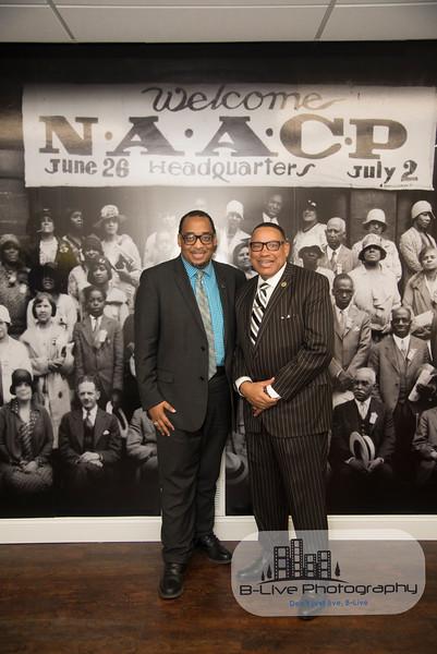 NAACP 2018 logo50.jpg