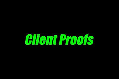 Client Proofs