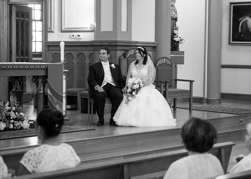 Guarino-Wedding-0053.jpg