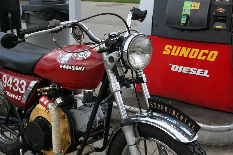 diesel_2.jpg
