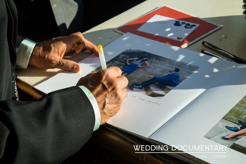 Rajul_Samir_Wedding-790.jpg