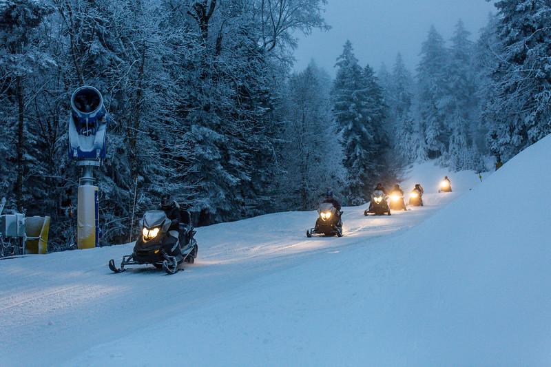 2020-01-27_SN_KS_Snowmobiles-9984.jpg