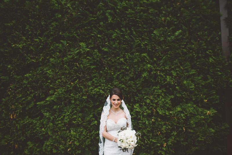 Le Cape Weddings_Sara + Abdul-399.jpg