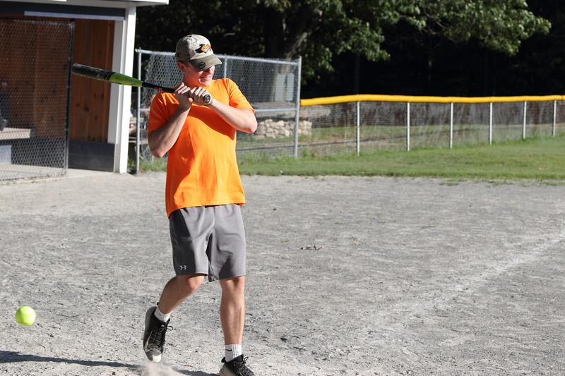 softball17128.JPG