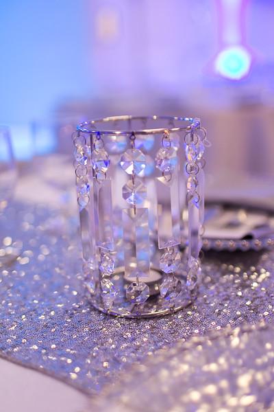 wedding-day-319.jpg