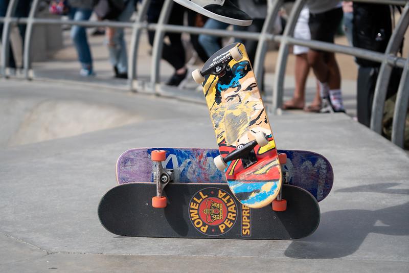 VB-Skate-20.jpg