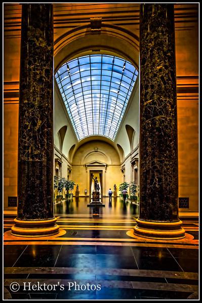 National Art Gallery-3.jpg