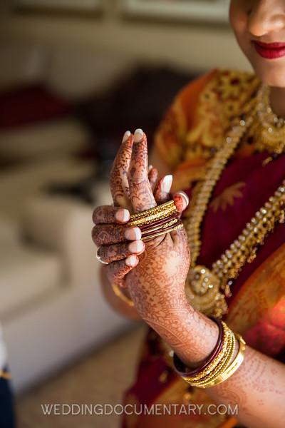 Sharanya_Munjal_Wedding-113.jpg
