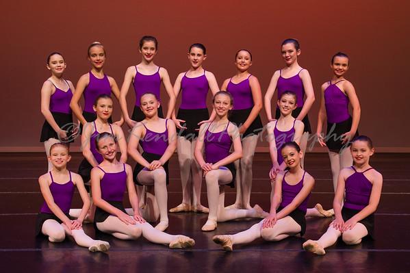 12-Ballet-3-Bailey