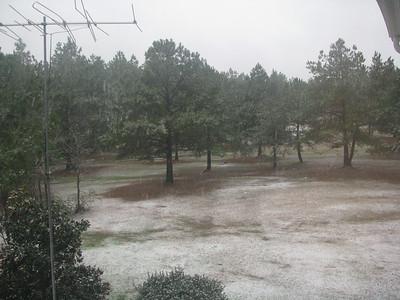 SnowJan2008