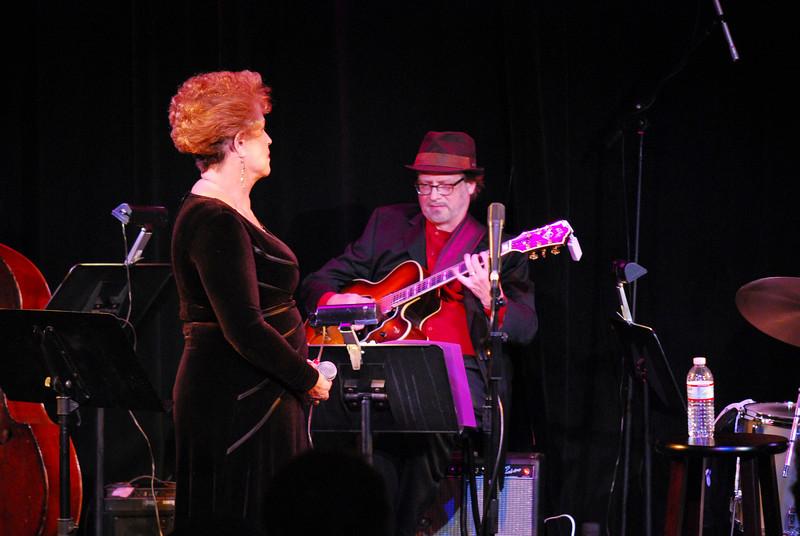 jazz-cabaret-066.jpg