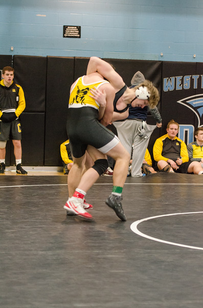 Carroll County Wrestling 2019-993.jpg
