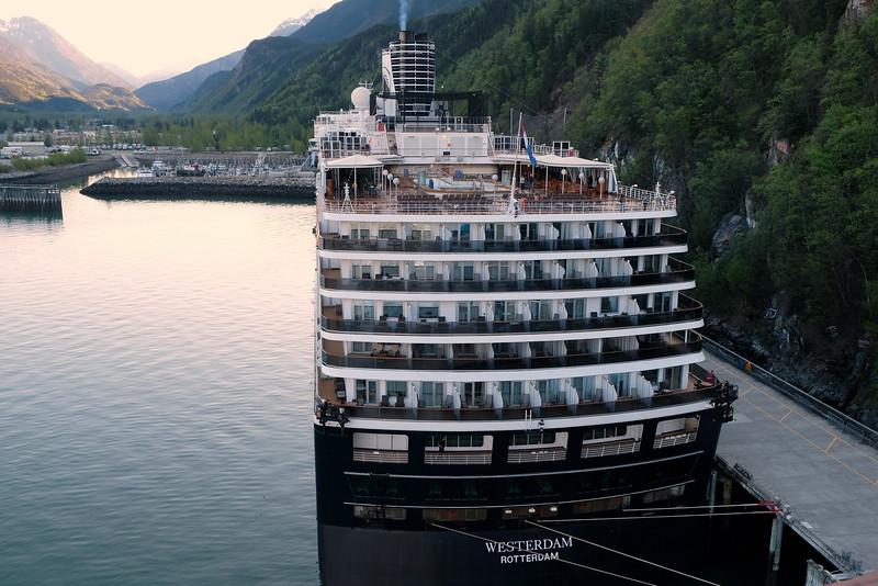 Cruise 2018 Skagway 05-17-2018 122.JPG