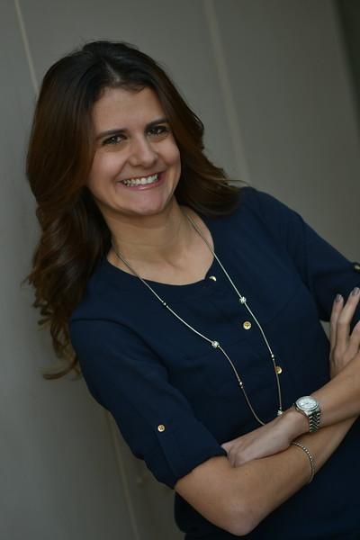 Lisa Roberts 2