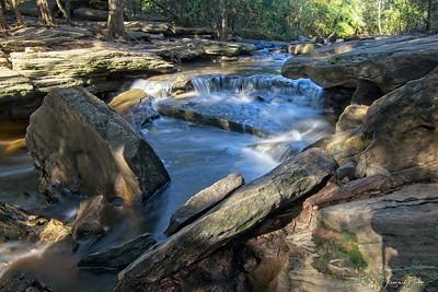 Stone Creek Park