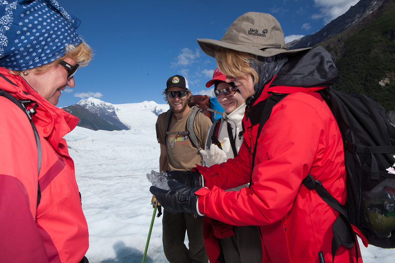 Alaska Root Glacier-0907.jpg
