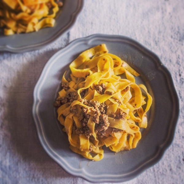amazing-afternoon-with-tastebologna-learning-how-to-make-fresh-pasta-while-its-common-to-see-spaghetti-bolognese-in-north-america-its-not-from-bologna-and-you-wont-find-it-here-but-you-will-find-tagliatelle-bolognese_16194380139_o.jpg