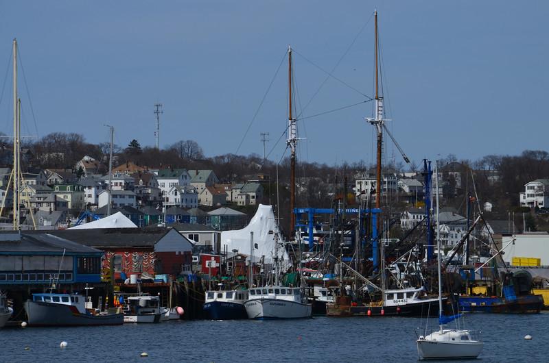 Boston 2012 120414-0801.JPG