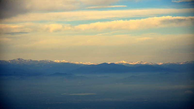 Colorado 06-13-2013 26.JPG