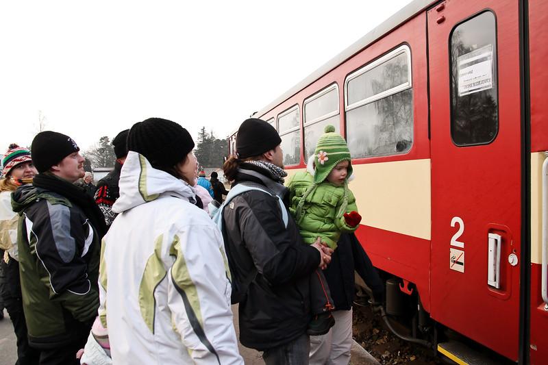 Silvestrovský výlet-087.jpg