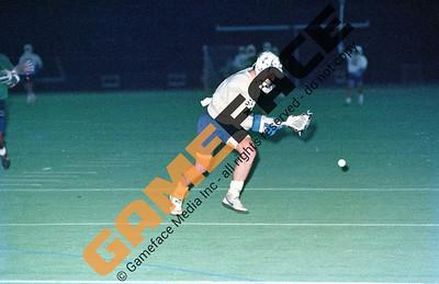 Westfield Men's Lacrosse
