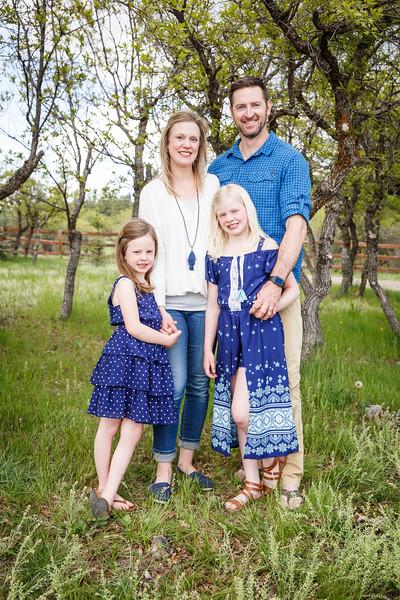 June 2019 | The Folkert Family-122.jpg