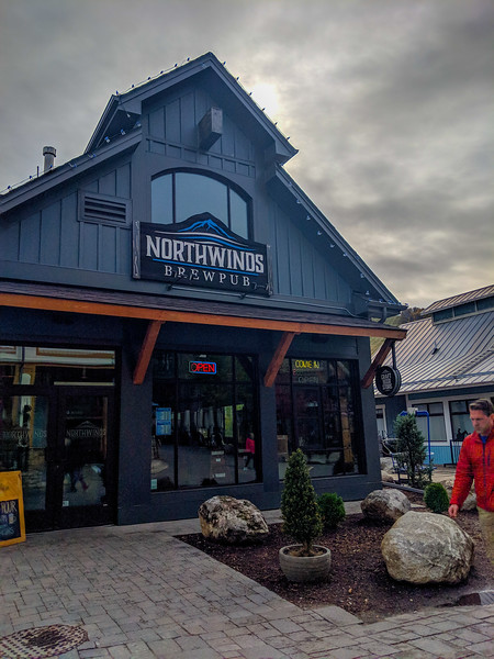 grey county northwinds brewery-11.jpg