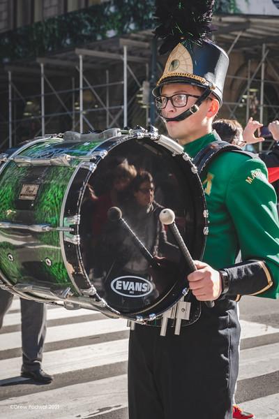NYC-Veterans-Day-Parade-2018-HBO-28.jpg