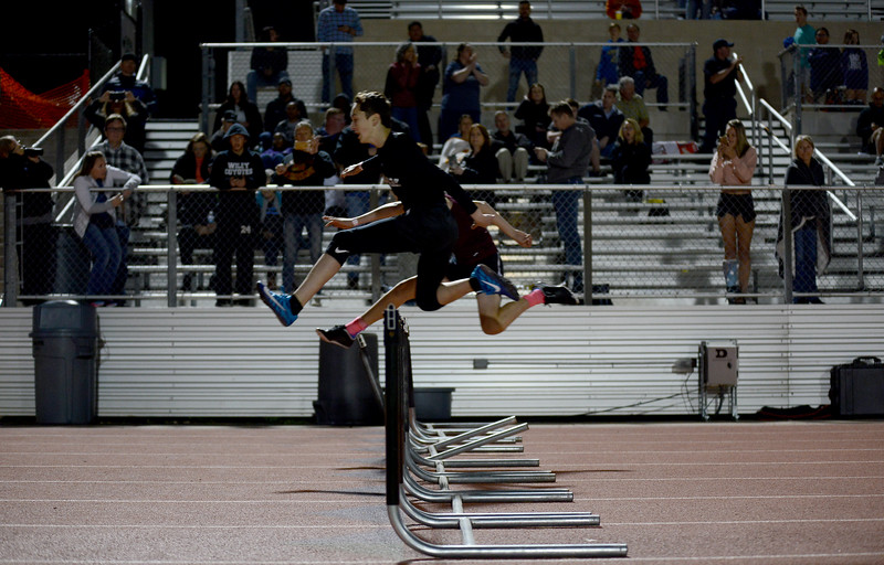MS-Track-District-Championships_021.jpg