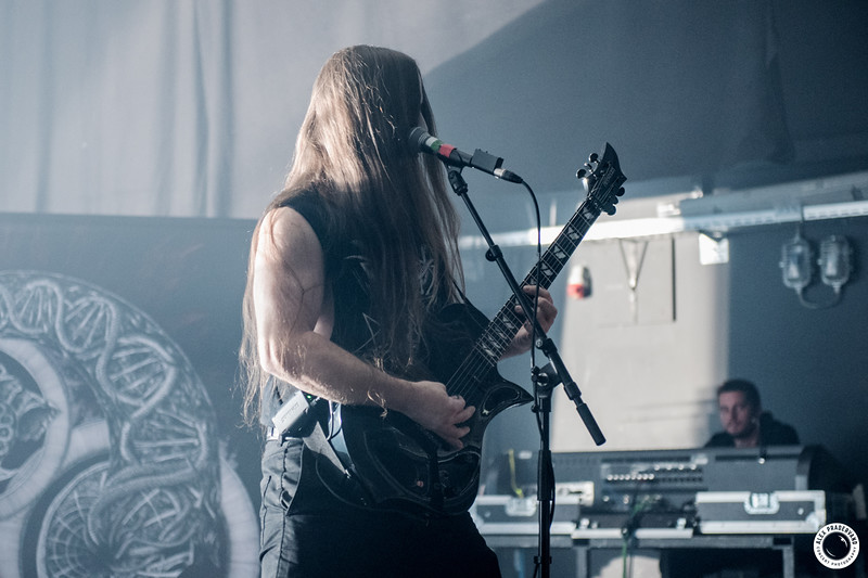 Inquisition - Lausanne 2016 02 (Picture by Alex Pradervand).jpg