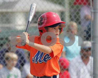 Mets vs Redsox