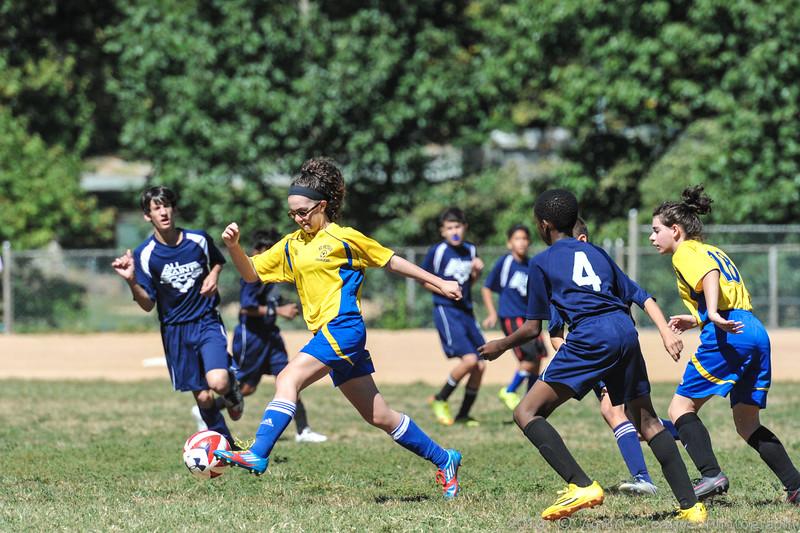 2016-09-25_ASCS-Soccer_v_StPeter@BrandywineParkDE_11.jpg