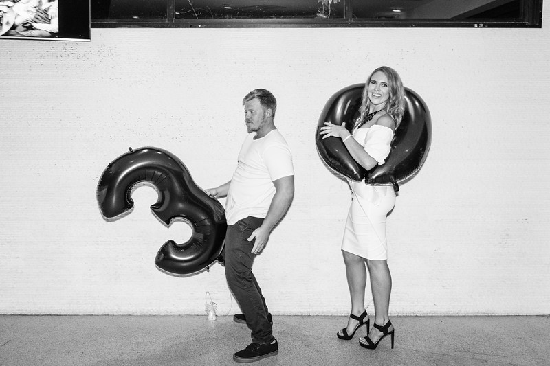 Dannielle Oliver's 30th-80.jpg