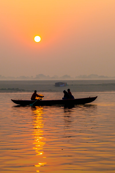 India-318.jpg