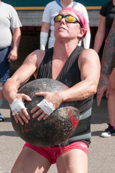 TPS Strongman 2014_ERF2499.jpg