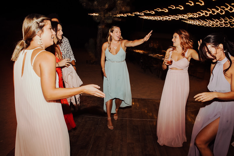 Elise&Michael_Wedding-Jenny_Rolapp_Photography-1206.jpg