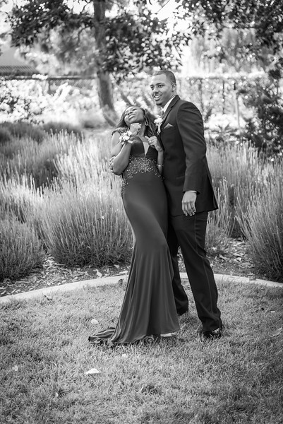 MauriceProm2017 (136 of 53).jpg