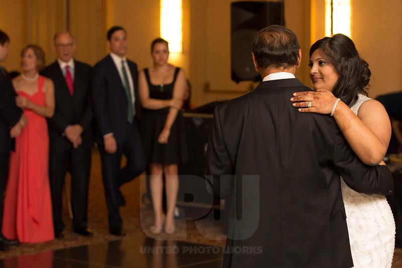 BAP_HERTZBERG-WEDDING_20141011-186.jpg