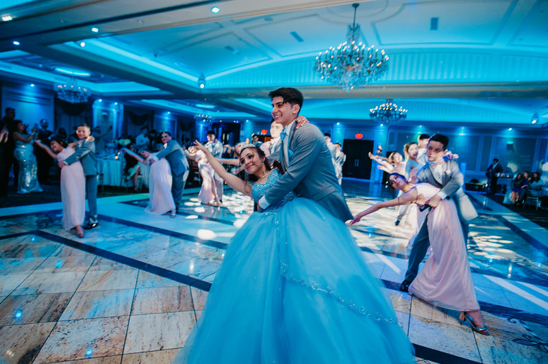 First Dance Images-378.jpg